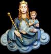 Parafia Wniebowzięcia Najświętszej Maryi Panny